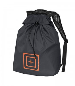 Plecak 5.11 RAPID EXCURSION Pack 23L Double Tap