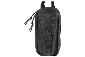 Futerał 5.11 Ignitor Med Pouch Black
