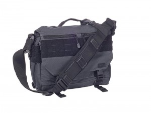 Torba 5.11 RUSH DELIVERY MIKE 6L Double Tap