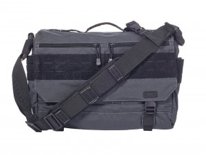 Torba 5.11 RUSH Delivery LIMA 12L Double Tap