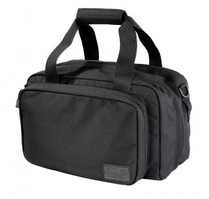Torba 5.11 Large Kit Tool Bag 16L