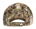 89381G7-865_GEO7 UNIFORM HAT_02.jpg