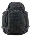 Plecak RUSH72 Backpack 5.11 Tactical Black