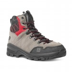 Buty 5.11 Cable Hiker Storm