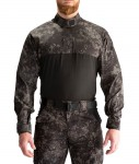 Koszula 5.11 GEO7™ STRYKE TDU® RAPID SHIRT Night