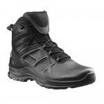 Buty Haix Black Eagle Tactical 2.0 GTX mid black