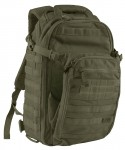 Plecak 5.11 All Hazards Prime Backpack 29L Tac OD