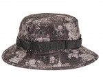 Kapelusz 5.11 GEO7 Boonie Hat Night