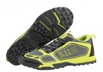 Buty 5.11 ABR Trainer Gecko