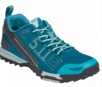 Buty 5.11 Women's Recon Trainer Caribbean Sea