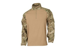 Koszula 5.11 Rapid Assault Shirt Multicam