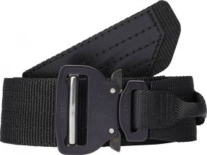 Pas 5.11 Maverick Assaulters Belt Black