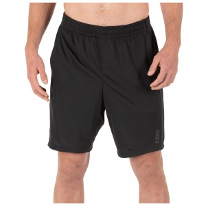 "Spodenki 5.11 RECON® 8.5""LUNGE SHORT Black"