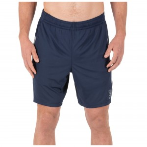 "Spodenki 5.11 RECON® 8.5""LUNGE SHORT Pacific Navy"