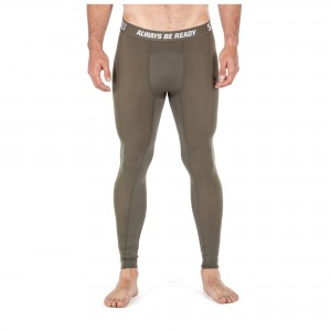 Kalesony 5.11 Recon Shield Tight Ranger Green