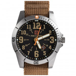 Zegarek 5.11 Field Watch 2.0 Kangaroo