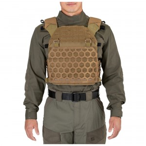 Kamizelka 5.11 All Missions Plate Carrier Kangaroo