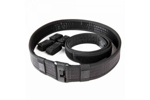 Pas 5.11 Sierra Bravo Duty Belt Kit