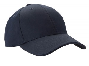 Czapka 5.11 Uniform Hat Dark Navy