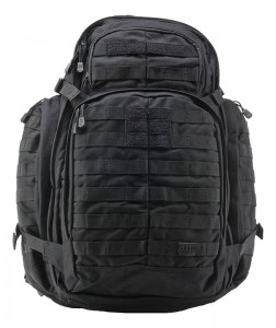 Plecak 5.11 RUSH72™ Backpack 55L Black