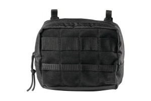 Ładownica 5.11 Ignitor 6.5 Pouch Black