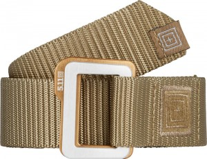 Pas 5.11 Traverse Double Buckle Sandstone