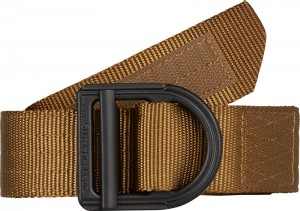 "Pas 5.11 Trainer 1.5"" Belt Coyote"