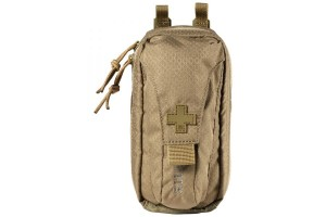 Futerał 5.11 Ignitor Med Pouch Sandstone