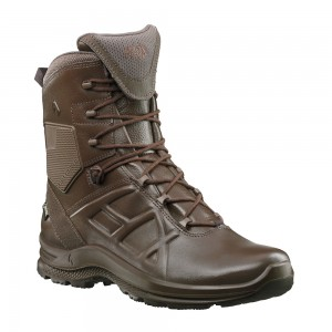 Buty Haix Black Eagle Tactical 2.0 GTX high brown