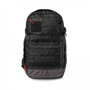 Plecak 5.11 Rapid Origin Pack 25L Black