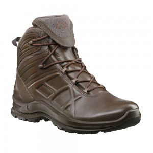 Buty Haix Black Eagle Tactical 2.0 T mid brown