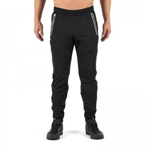 Spodnie 5.11 Recon® Power Track Pant Black