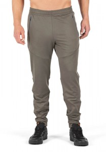 Spodnie 5.11 Recon® Power Track Pant Ranger Green