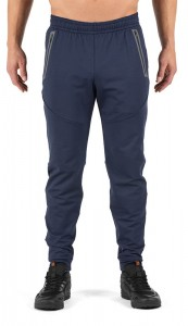 Spodnie 5.11 Recon® Power Track Pant Pacific Navy
