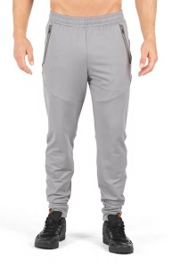 Spodnie 5.11 Recon® Power Track Pant Lunar