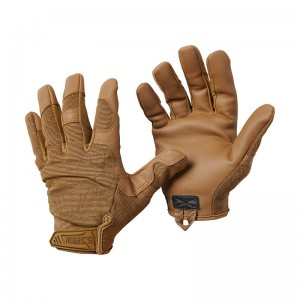 Rękawice 5.11 High Abrasion Tactical Glove Kangaroo