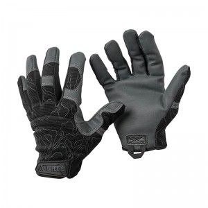 Rękawice 5.11 High Abrasion Tactical Glove Black