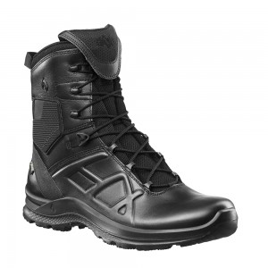 Buty Haix Black Eagle Tactical 2.0 GTX high black