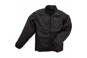 Kurtka 5.11 Packable Jacket
