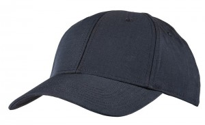Czapka 5.11 Fast-Tac Uniform Hat Dark Navy