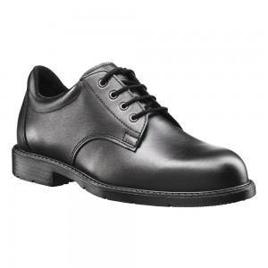 Buty Haix Office Leather