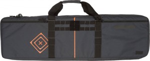 "Futerał 5.11 Shock Rifle Case 42"" Double Tap"
