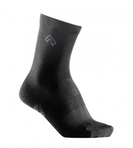 Skarpety Haix Business Socks