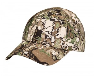Czapka 5.11 GEO7 Uniform Hat
