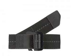 Pas 5.11 Elas-Tac Belt Black
