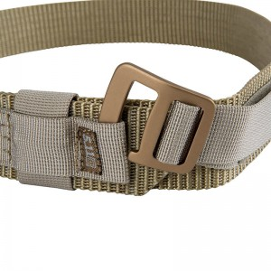 Pas 5.11 Drop Shot Belt Sandstone