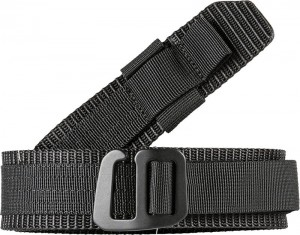 Pas 5.11 Drop Shot Belt Volcanic