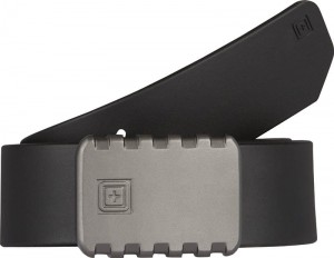 Pas 5.11 Apex T-rial Belt Black