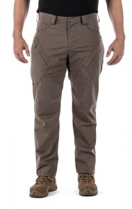 Spodnie 5.11 Capital Pant Major Brown