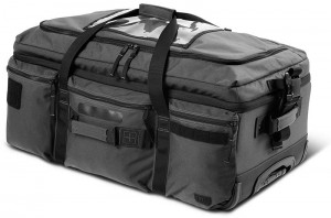 Torba 5.11 Mission Ready 3.0 90L Double Tap